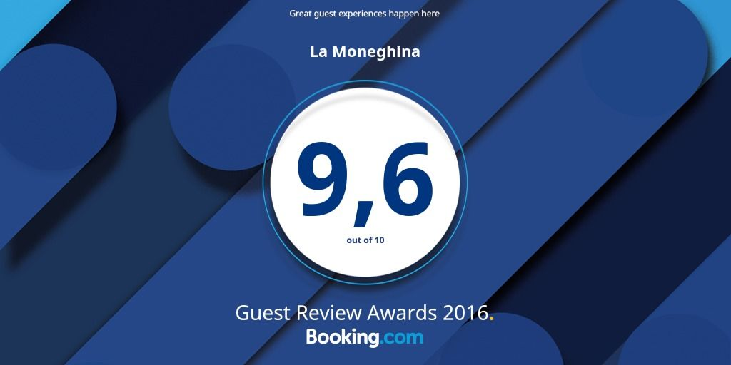 Guest Review Awards_